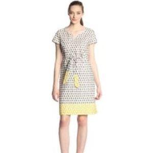 Jones New York Collection Sheath Dress Size 14 NWT